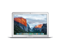 Ordinateurs Portables Apple MacBook Air 13 MMGF2F/A