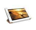 Tablettes Tactiles IRIS G7020