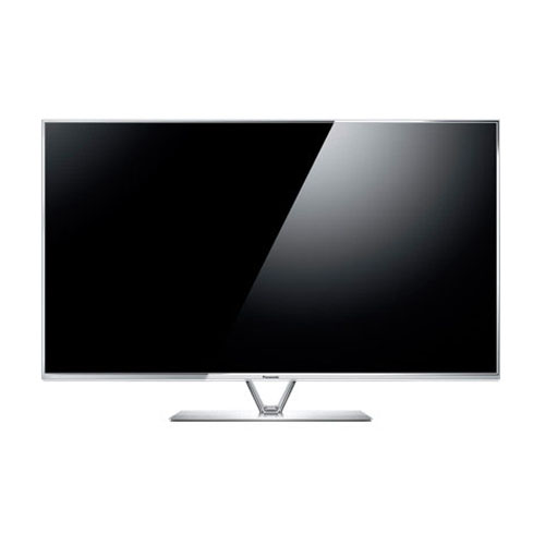 Téléviseur LED Panasonic VIERA TH-L55DT60M