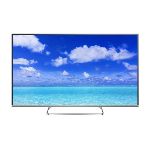 Téléviseur LED Panasonic VIERA TH-L55WT60M