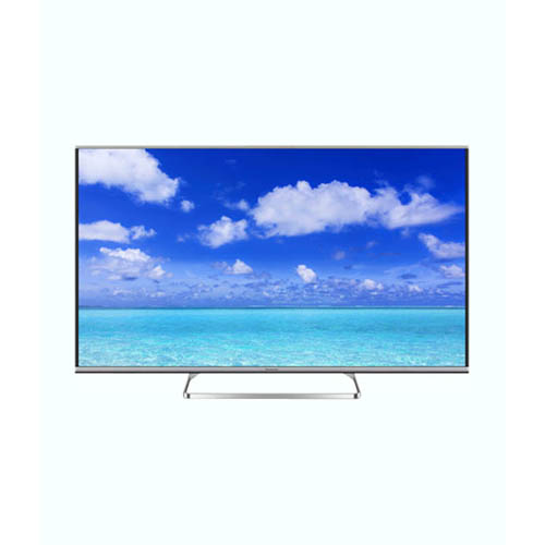 Téléviseur LED Panasonic VIERA TH-60AS700M