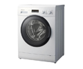 Laves Linges Panasonic NA-148VB3WPG