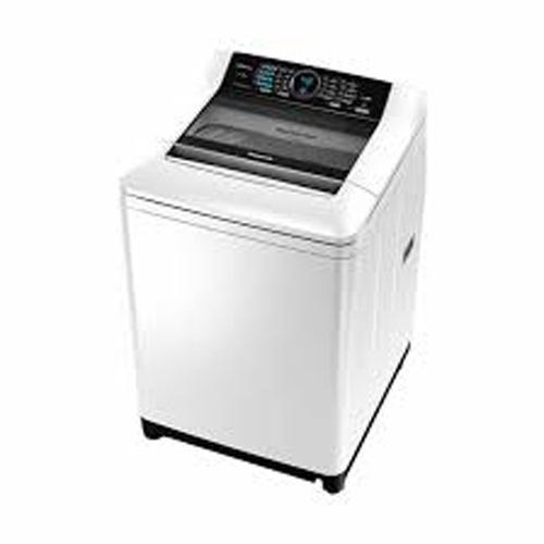 Lave Linge Panasonic Frontal  NA-F115A1WRW