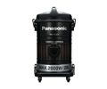 Aspirateurs Panasonic MC-YL625T149