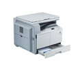Multifonctions Canon imageRUNNER 2202