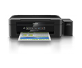 multifonctions Epson L365 WiFi