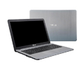 Ordinateurs Portables ASUS Notebook X540LA i5