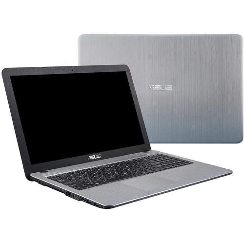 Ordinateur Portable ASUS Notebook X540LA i5