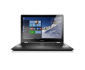 Ordinateurs Portables Lenovo IdeaPad 300