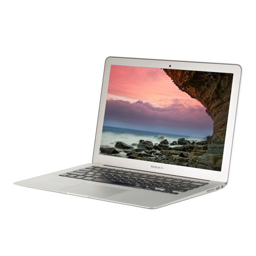 Ordinateurs Portables Apple Macbook air A1465