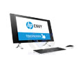 Ordinateurs HP Envy 24 n000nk