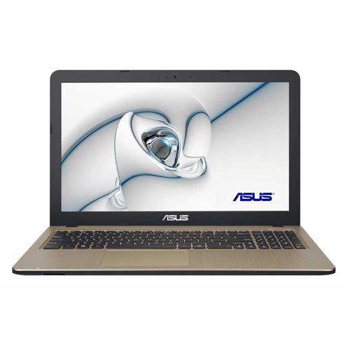 Ordinateurs Portables ASUS Notebook X540