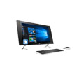 Ordinateurs HP Envy Aio 27-p001nk