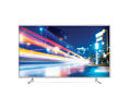 Téléviseurs Brandt Ultra Slim TV 65 UHD Smart