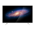Téléviseurs Brandt Ultra Slim TV 55 UHD CURVED
