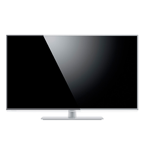 Téléviseur LED Panasonic TH-L42E6M