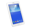 Tablettes Tactiles Samsung Galaxy TAB 3 LITE 7.0 (3G)