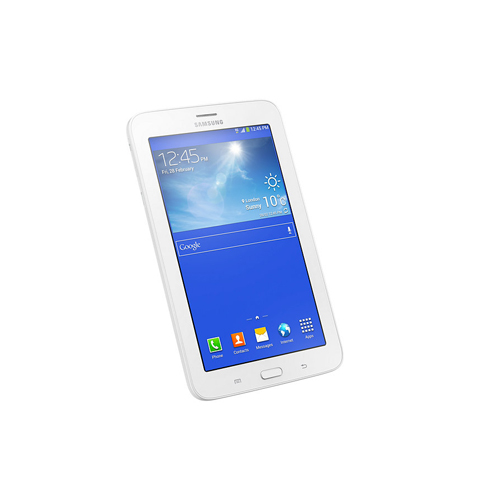 Tablette Tactille Samsung Galaxy TAB 3 LITE 7.0 (3G)