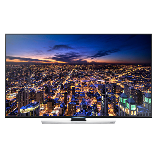 Téléviseur LED Samsung FLAT UHD SMART 65 Series 8