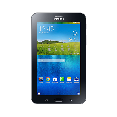 Tablette Tactille Samsung Galaxy TAB 3 LITE  7,0