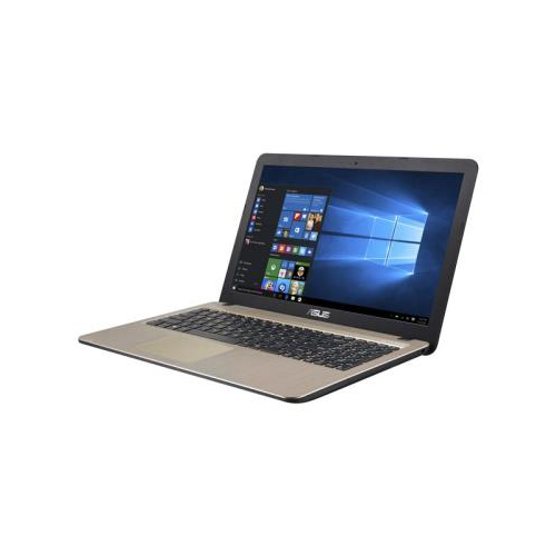 PC Portables ASUS Notebook X540LJ