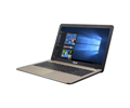 Ordinateurs Portables ASUS Notebook X540LA i7