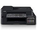 Multifonctions Brother MFC-T910DW