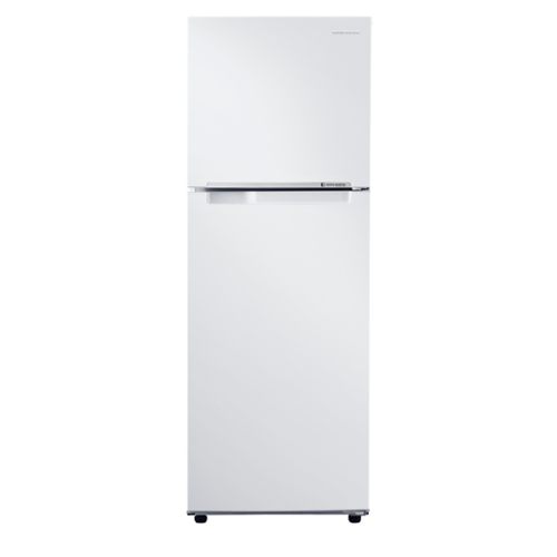 Réfrigérateurs Samsung Freezer RT31 Blanc
