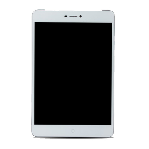 Tablette SuperTab R10-3G 1009
