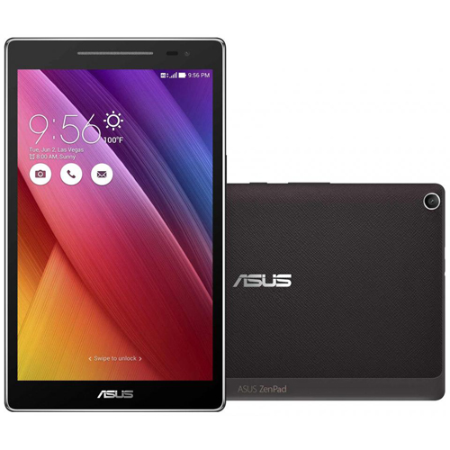 Tablette Tactille ASUS ASUS 90NP01Y1