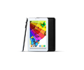 Tablettes Tactiles SuperTab SuperTab  S7G-3G ( WiFi + Cellulaire )