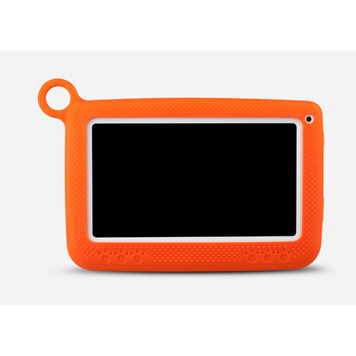 Tablette Tactille SuperTab K7 Kids