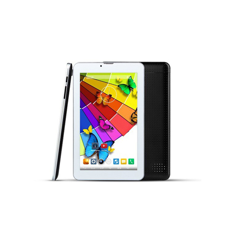 Tablette Tactille SuperTab A7 WiFi