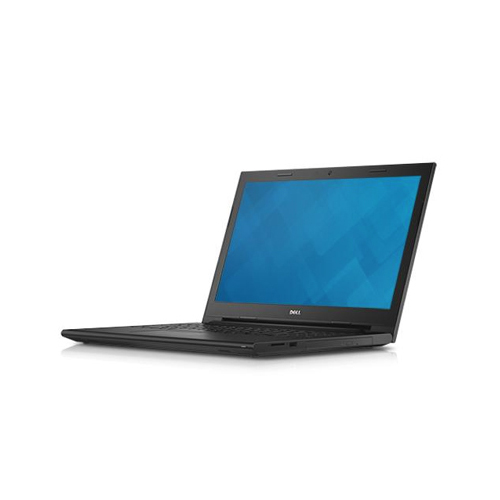 PC Portables Dell Inspiron 5759-611842 / i7