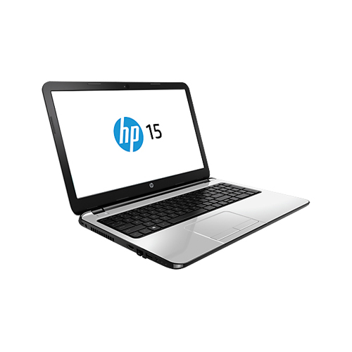 Ordinateurs Portables HP NoteBook 15-r213NK