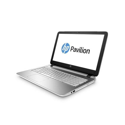 Ordinateurs Portables HP Pavilion 15-p214nk