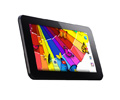 Tablettes Tactiles SuperTab SuperTab S7 1001 3G 1 GB