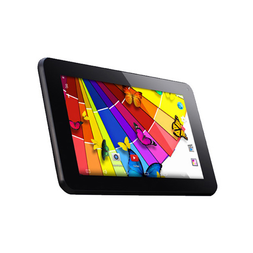 Tablette Tactille SuperTab SuperTab S7 1001 3G 1 GB