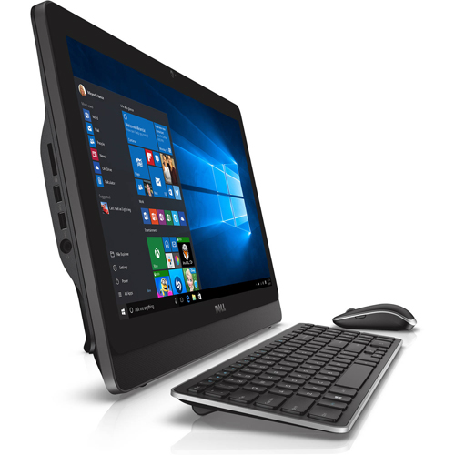 Ordinateur Dell Inspiron 3059N