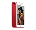 Téléphones Portables Apple iPhone 7 Plus 256 Go Red