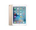 Tablettes Tactiles Apple IPAD AIR2 128Go