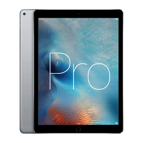 Tablette Apple iPad Pro 9.7 WIFI 32GB 4G