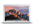 Ordinateurs Portables Apple MacBook Air 13 Core i5 MJVE2HN/A