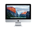 Ordinateurs Apple iMac 21.5 Retina 4K MK452FN/A