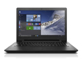 Ordinateurs Portables Lenovo Ideapad 110-15ISK i5