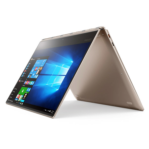 Ordinateurs Portables Lenovo YOGA 910-13IKB