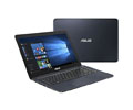 Ordinateurs Portables ASUS L402SA-WX223TS