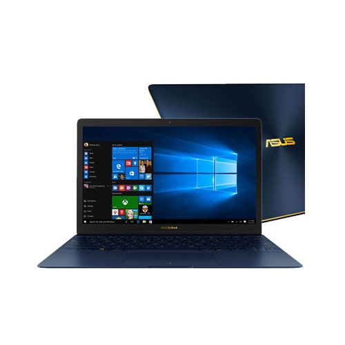 Ordinateur Portable ASUS UX390UA-GS039T