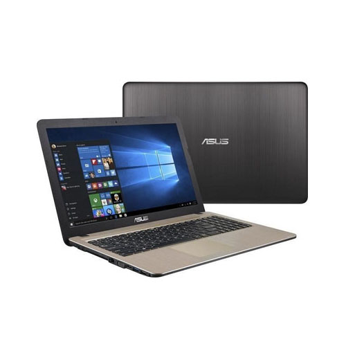 PC Portables ASUS K541UJ-GO233
