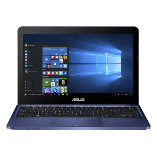 Ordinateurs Portables ASUS X206HA-FD0050T
